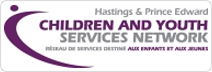 Children and Youth Services Network